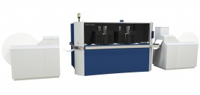 Xerox-Impika-Compact