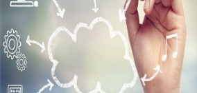 cloud-for-smb