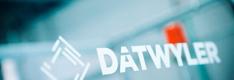 Datwyler passa alla presenza diretta in Italia e punta sull'alta velocità