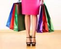 Retail_Fashion