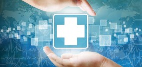 sanità_digitale