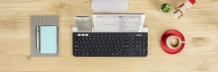 Logitech K780 Multi-Device Wireless Keyboard_1