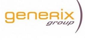 LogoGenerix-300x306
