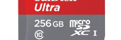 Ultra_microSDXC_UHS-I_C10_256GB_HR