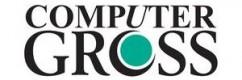 computer-gross