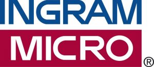 Ingram-Micro-India-Ltd