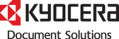 logo_Kyocera_Document_Solutions_NEW