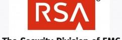 rsa-divisione-sicurezza-emc