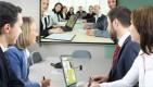 EDSlan amplia la propria offerta nell'Unified Communications