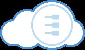 Colt cloud