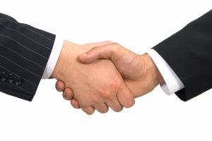 SafeNet accordo
