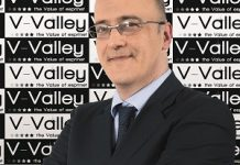 V-Valley Luca_Casini