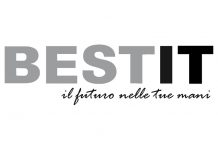 logo Bestit
