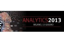 Analytics 2013_TT