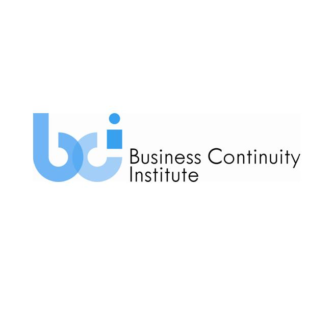 BCI-Logo