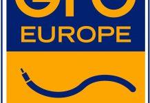 GFO-logo