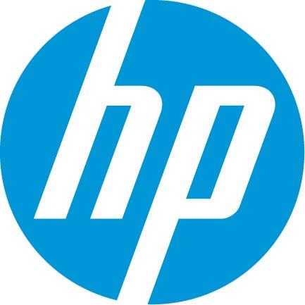 LOGO HP_Blue(1)