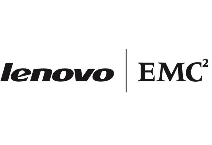 LenovoEMC_logo
