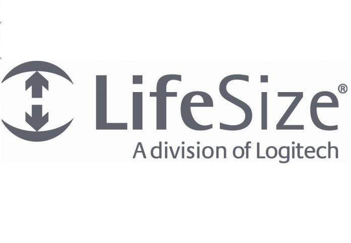 LifeSize_Logo-Grey