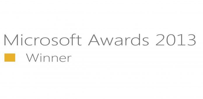 MS Awards 2013 logo R1