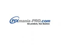 PIXpro_logo