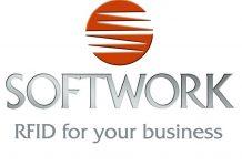 SOFTWORK_logo