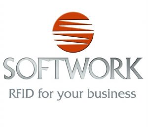 SOFTWORK_logo