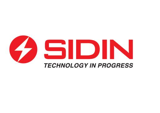 Sidin