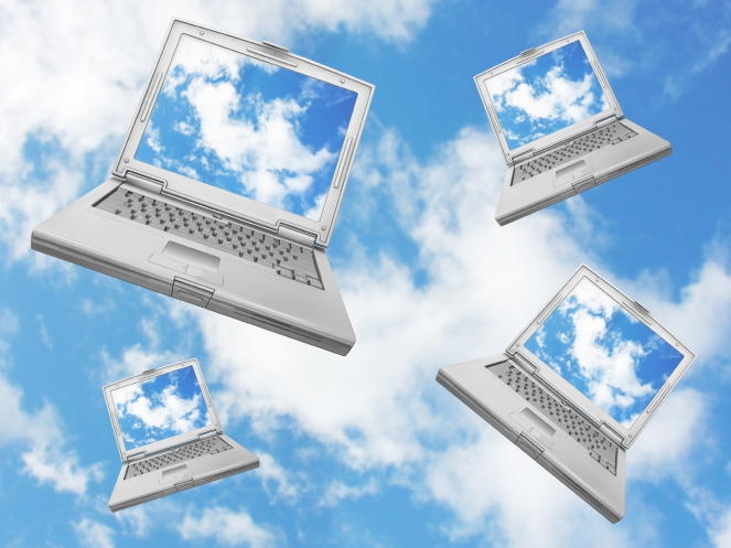 cloud_compunting