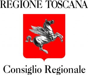 consiglio-regione-toscana