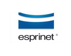 eprinet_logo
