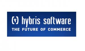 hybris_logo_