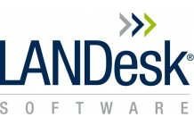 landesk_logo quadrato
