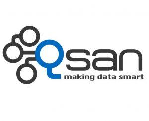 logo_qsan