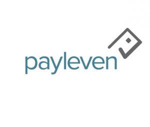 peyleven_logo