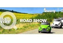 roadshow_qlickview