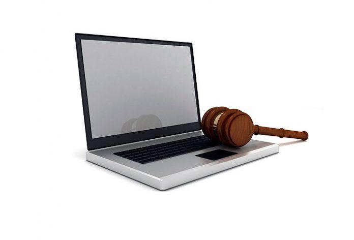 software-licenze