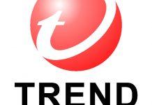 trend micro_logogrande