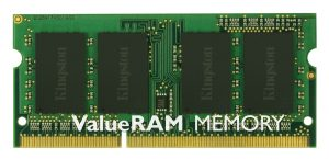 DDR3_VR_SODIMM_TOP_A[1]