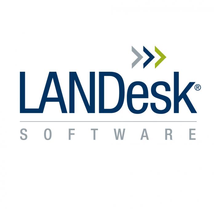LanDesk_logo
