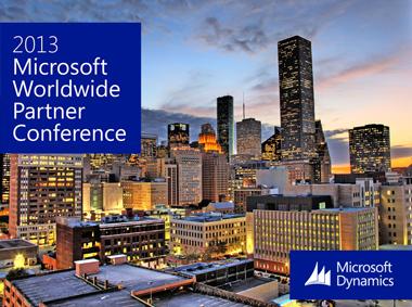 Microsoft_premiazione