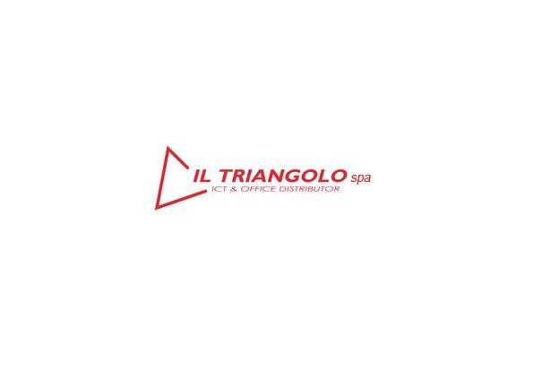 Triangolo_logo