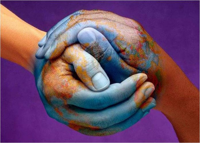 alleanza_partnership