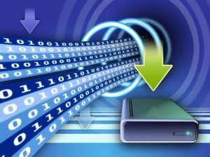 backup dati 2