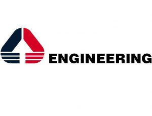 engineering_logo