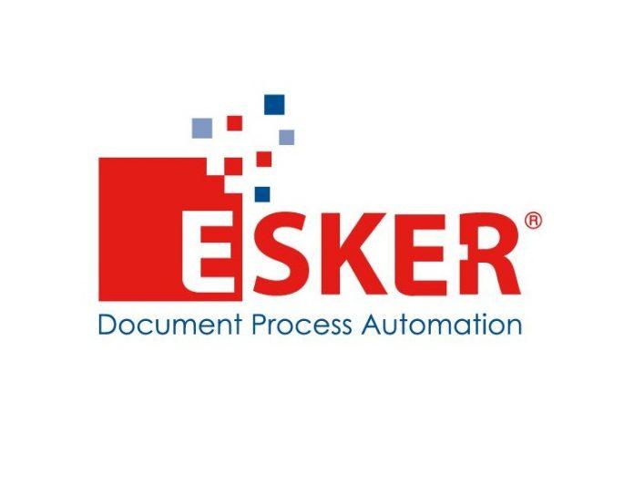 esker_logo