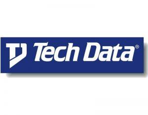 logo_Tech_Data