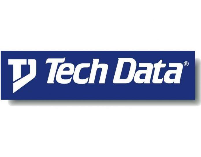 logo_Tech_Data