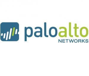 palo alto_logo