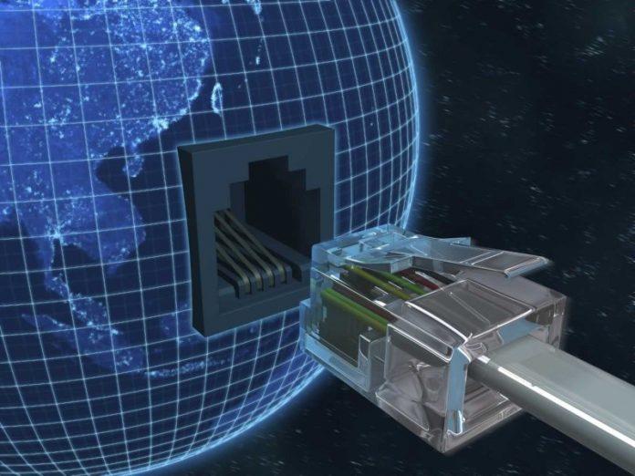 telecomunicazioni_Netgear_Anitec